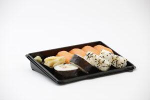sushi 8-bitars